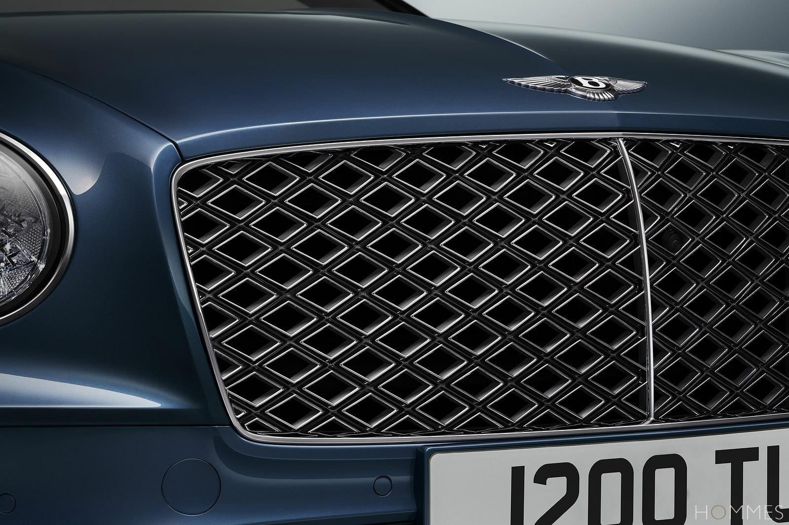 Bentley Continental GT Mulliner Convertible - 4-min.jpg