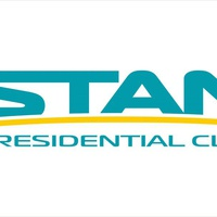 Astana Presidential Club