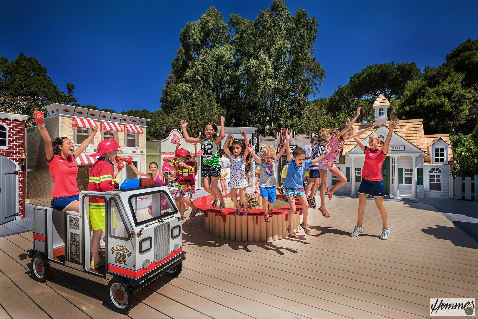 Children's wonderland_Forte Village.jpg