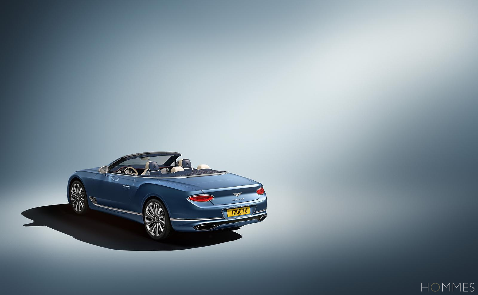 Bentley Continental GT Mulliner Convertible - 2.jpg