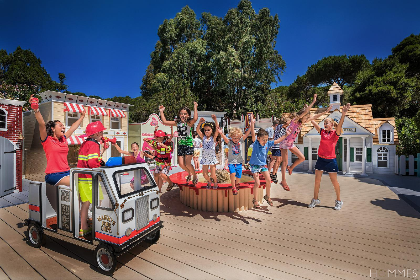 Children's wonderland_Forte Village-min.jpg