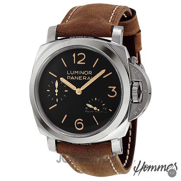 panerai-luminor.jpg