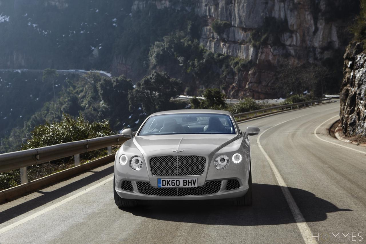 clutchd-com-2011-bentley-continental-gt-19.jpg