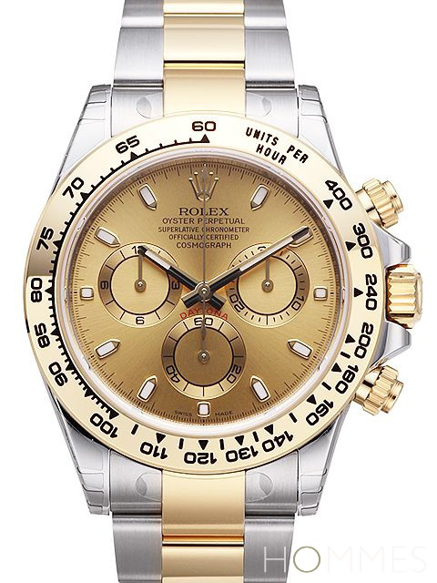 p2480_i7770_rolex-cosmograph-daytona-oyster-perpetual-ref--116503-0008-champagne-diamond-dial--steel---gold.jpg