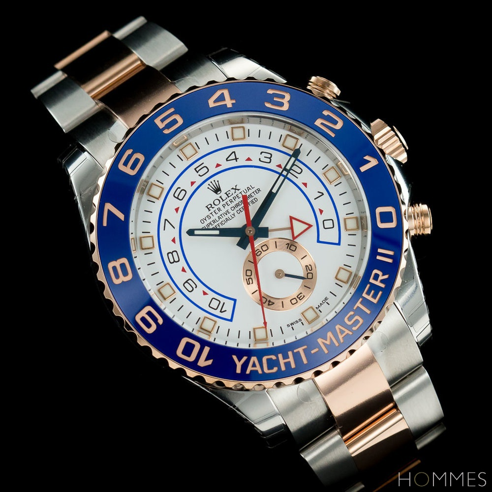 02+-+Rolex+Oyster+Perpetual+Yacht-Master+II+-+116681+regaltime+london+dealer+02.jpg