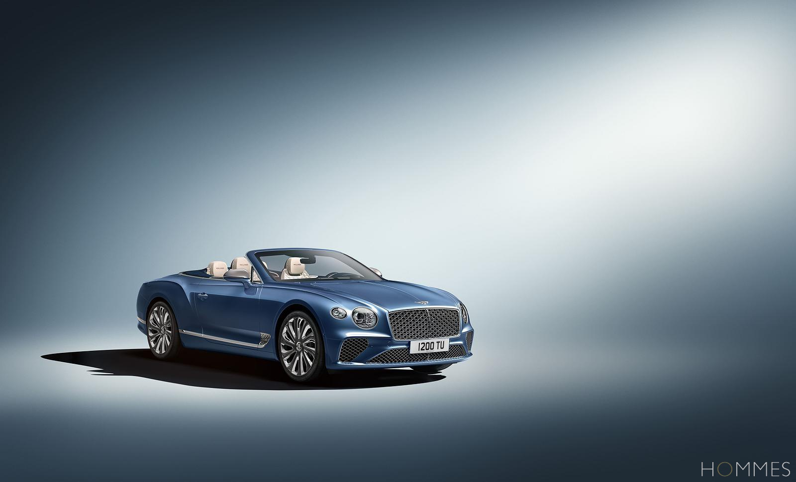 Bentley Continental GT Mulliner Convertible - 1-min.jpg