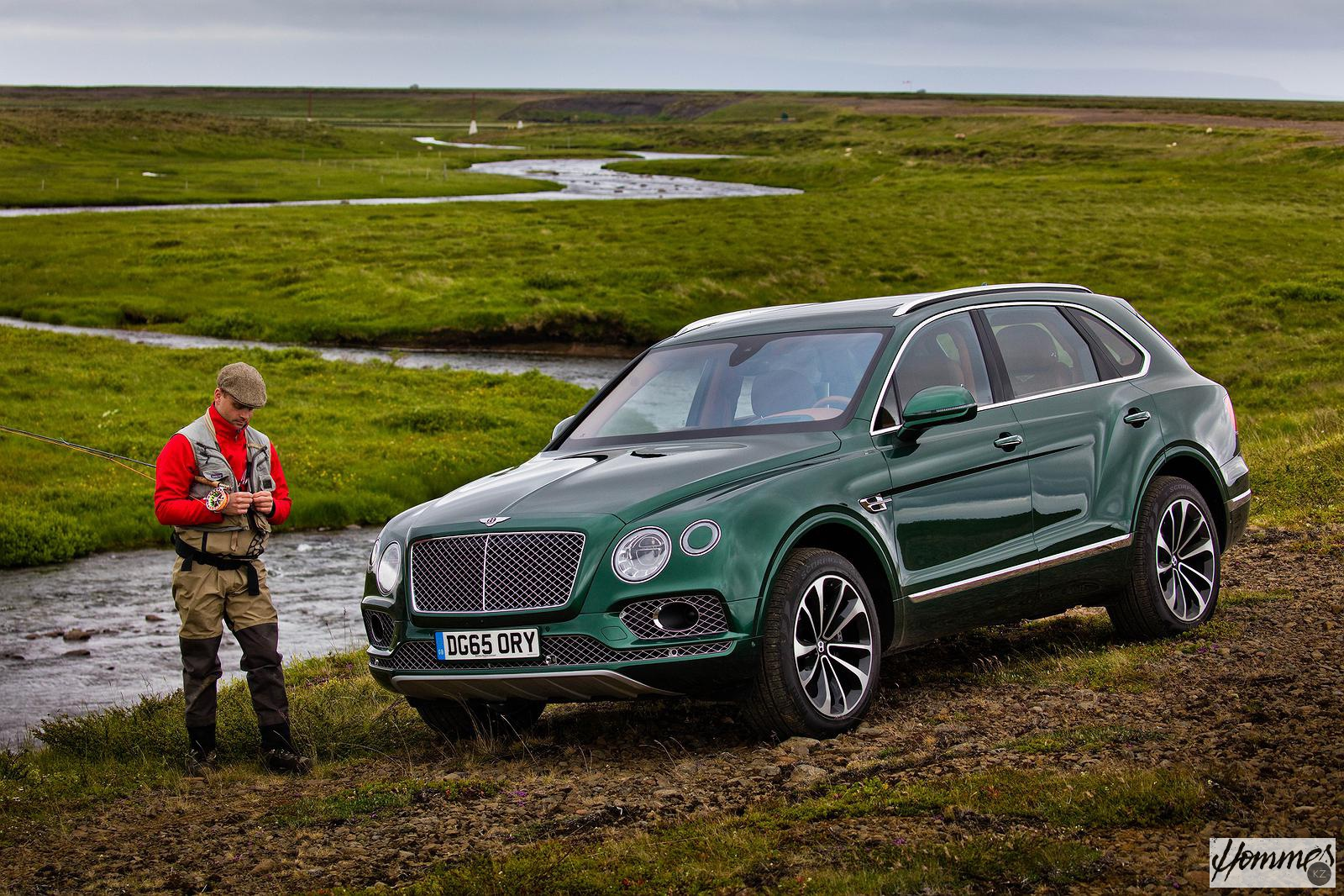 Bentley Bentayga Fly Fishing by Mulliner –  The Ultimate Angling Accessory (7).jpg