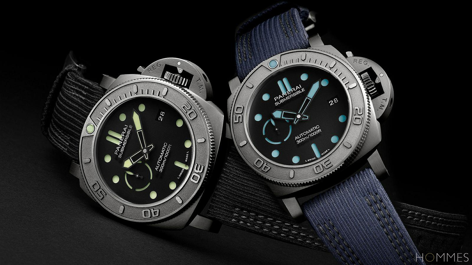 panerai-submersible-mike-horn-edition-47mm-7362.jpg