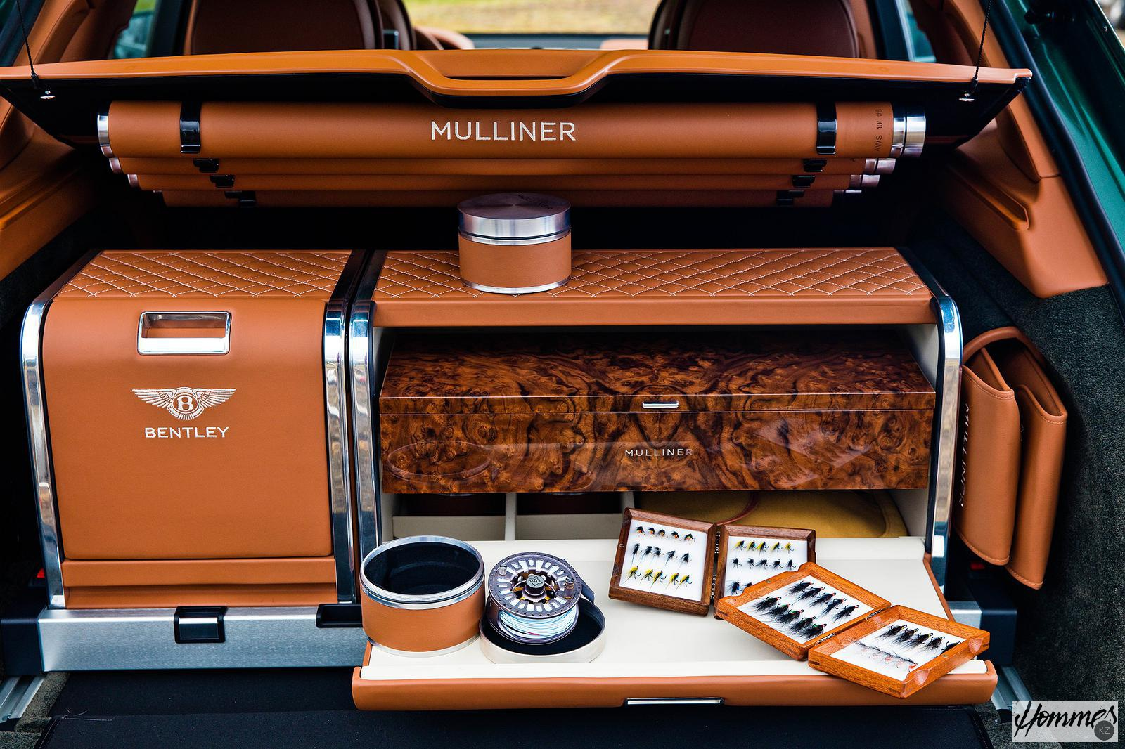Bentley Bentayga Fly Fishing by Mulliner –  The Ultimate Angling Accessory (14).jpg