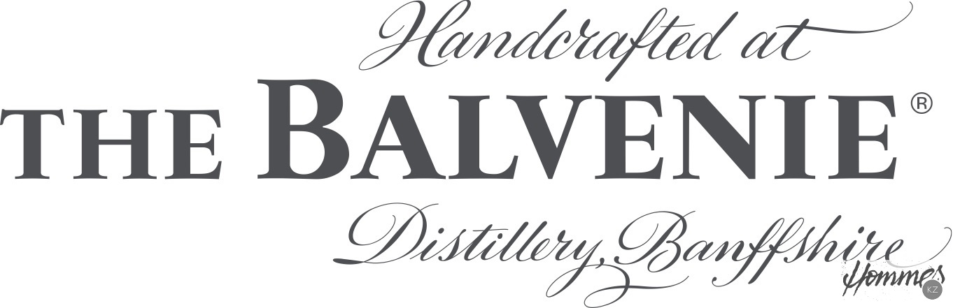 The Balvenie Logo - EPS NEW.jpg