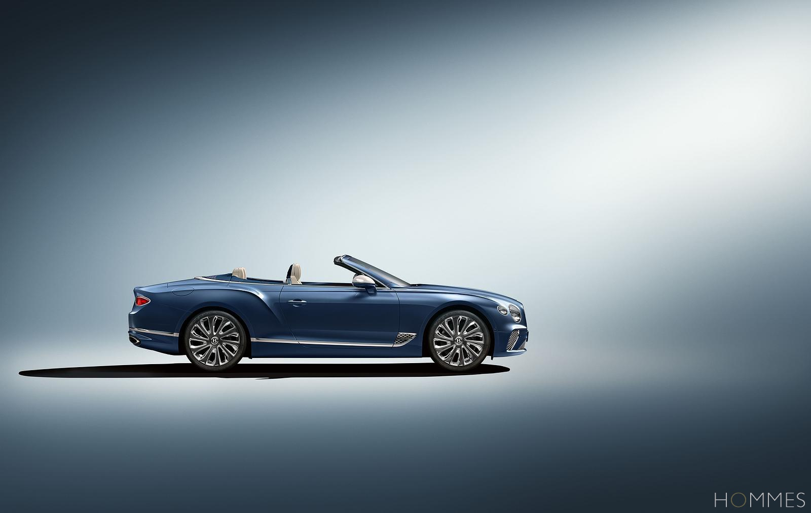 Bentley Continental GT Mulliner Convertible - 3-min.jpg