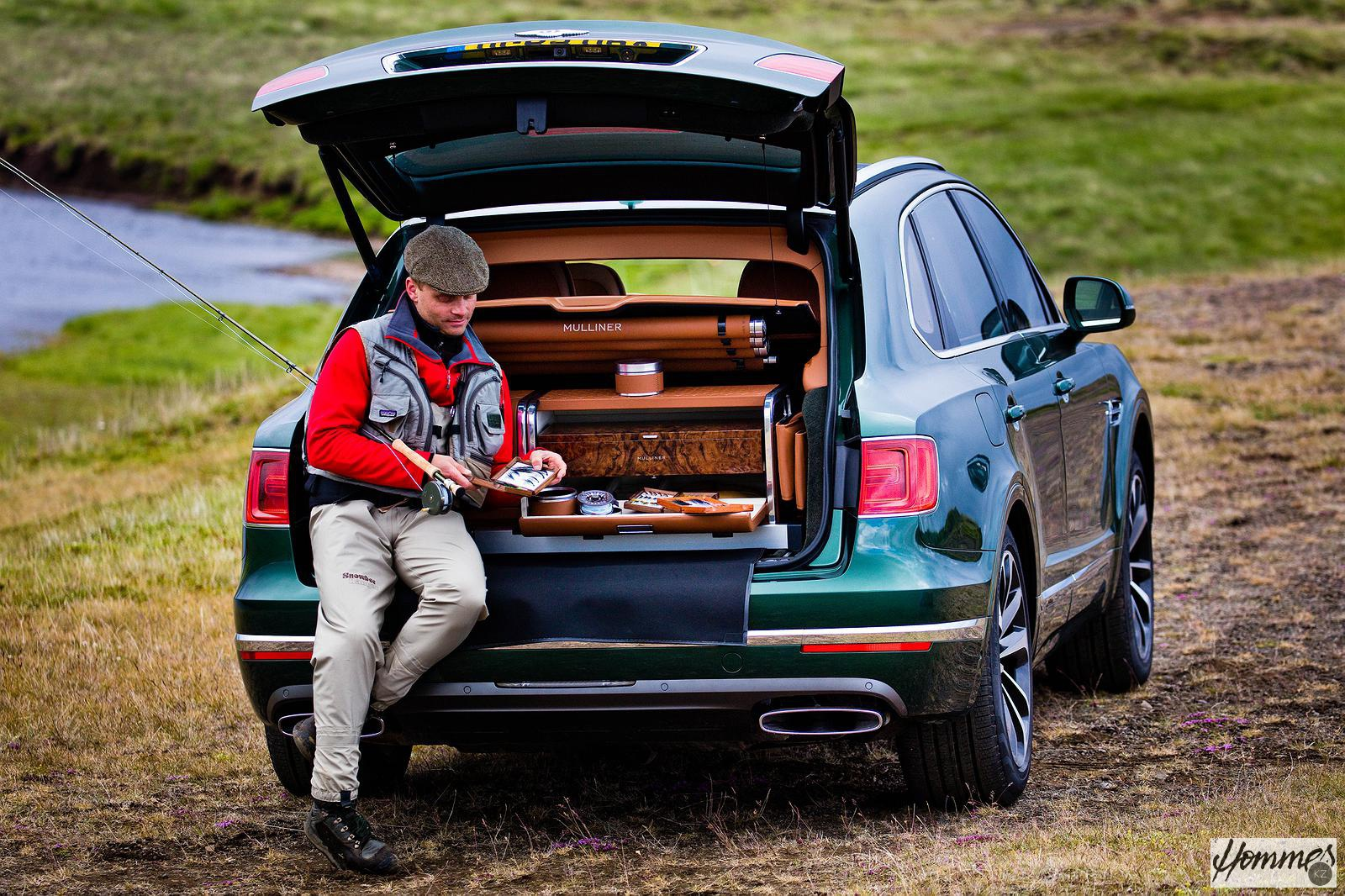 Bentley Bentayga Fly Fishing by Mulliner –  The Ultimate Angling Accessory (5).jpg