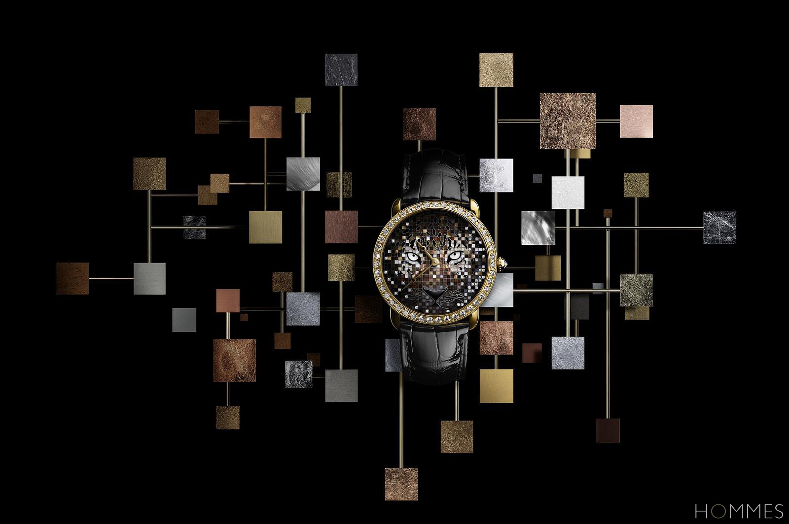 02_CARTIER_SIHH2019_PANTHERE_FIGURATIVE_HPI01315.jpg