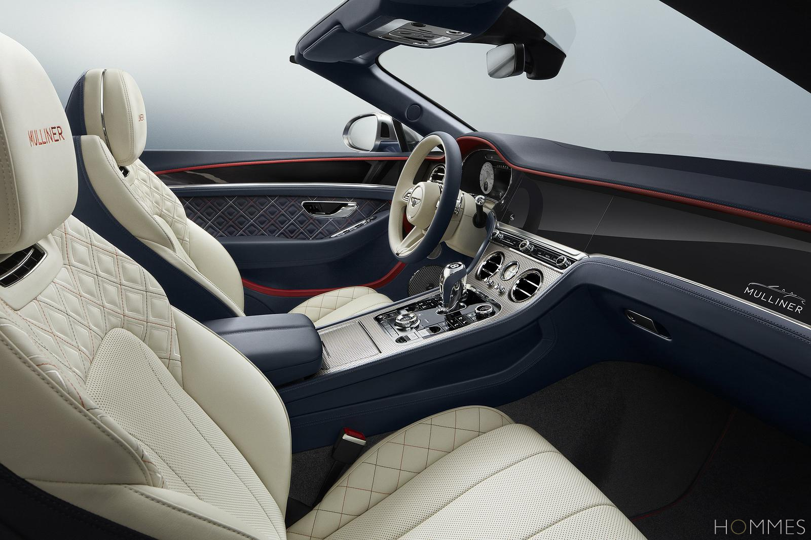 Bentley Continental GT Mulliner Convertible - 5-min.jpg