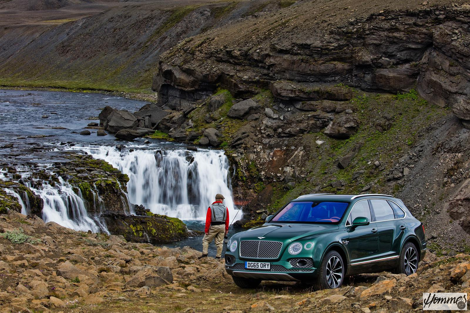 Bentley Bentayga Fly Fishing by Mulliner –  The Ultimate Angling Accessory (2).jpg