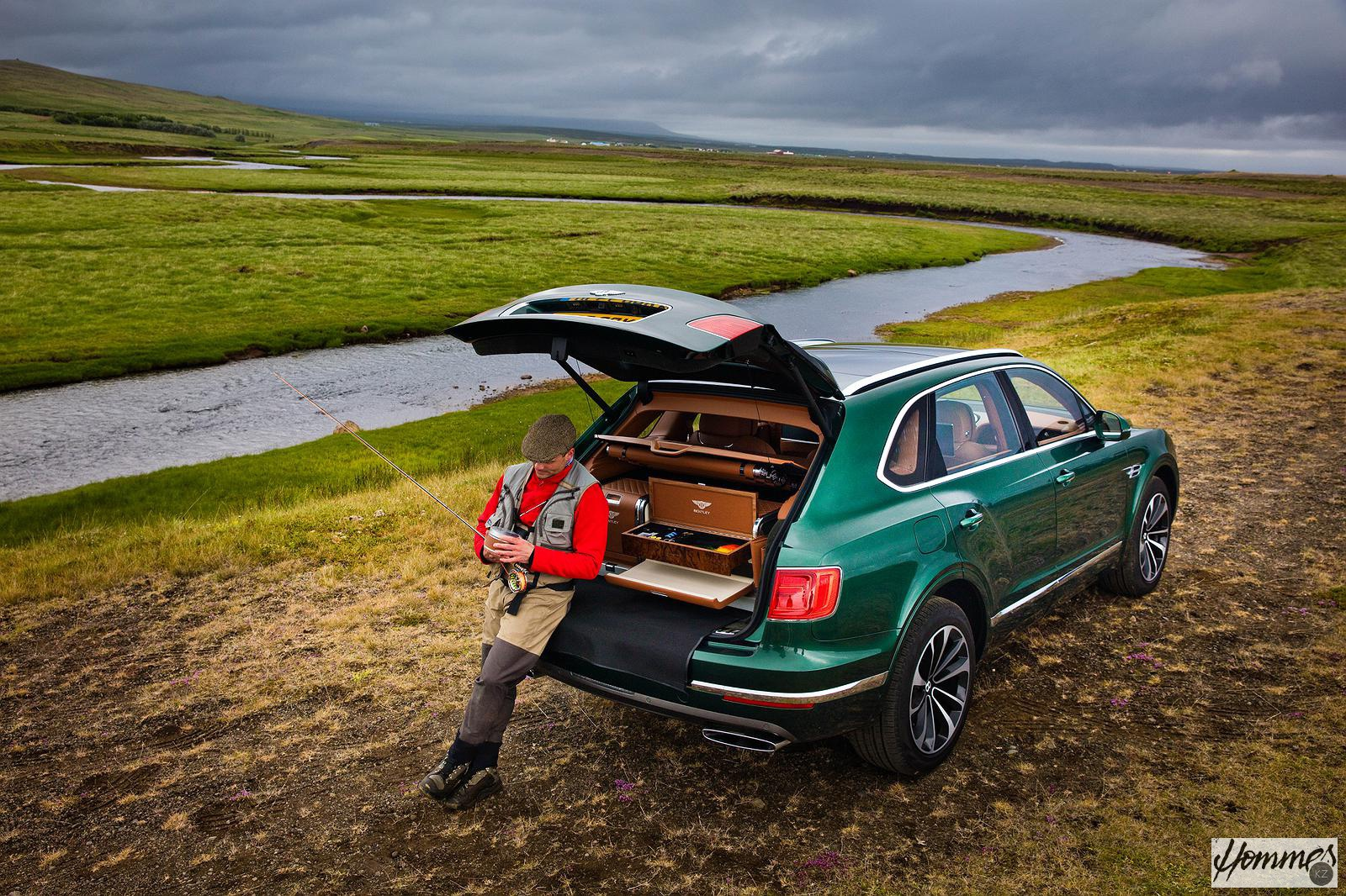 Bentley Bentayga Fly Fishing by Mulliner –  The Ultimate Angling Accessory (15).jpg