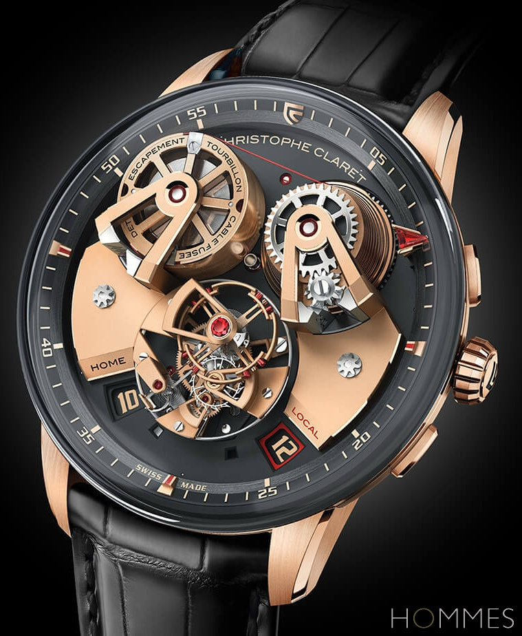 Christophe-Claret-Angelico-Watch-3.jpg