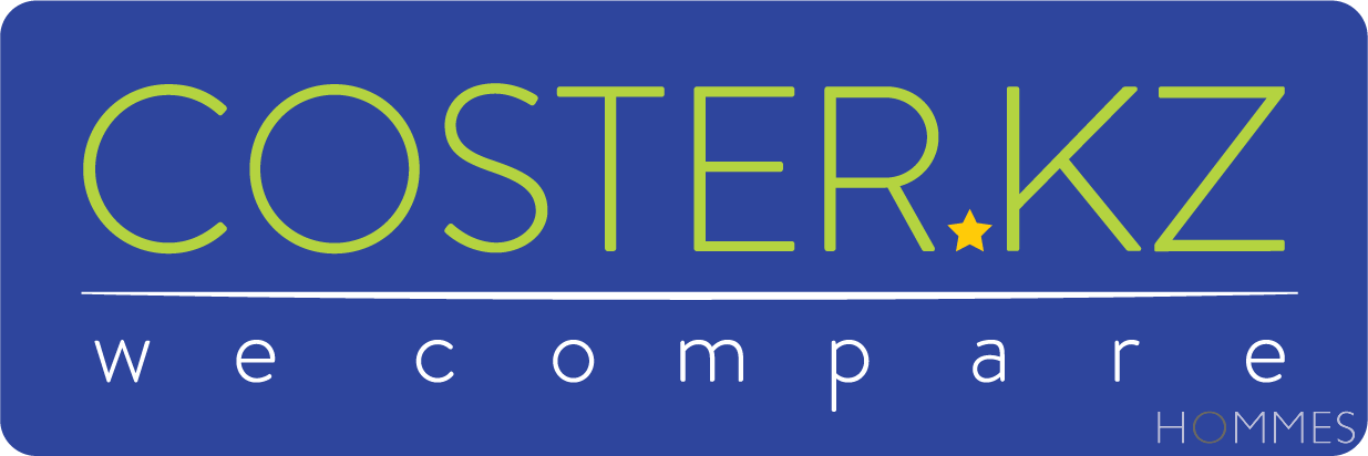 coster.kz-logo.png